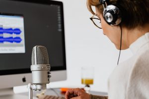 Transcription 101: 4 Types of Audio Transcription and When to Use Them